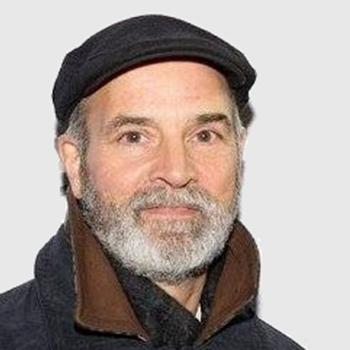 John Correa
