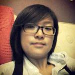 Julie Su, 35