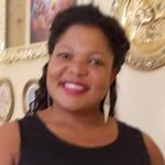 Patricia Sichali, 40