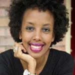 Teta Isibo, 28