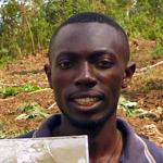 Joseph Male, 27