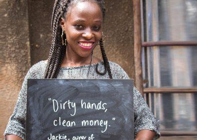Grow Movement_Uganda-Rwanda_2441