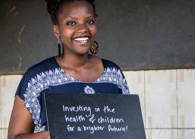 Grow Movement_Uganda-Rwanda_398