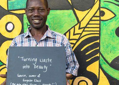 Grow Movement_Uganda_Rwanda_305