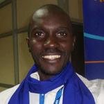 Anthony Busuulwa, 28