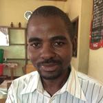 Bilesi Mtsinambuto, 33