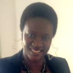 Chikondi Mthethe, 33
