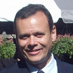 Edson Maciel