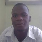 Emmanuel George, 27