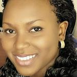 Enita Mbewe, 27