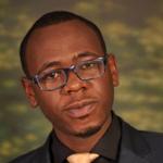 Frederick Nshimiyimana, 26