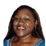 Gloria Fiwa, 40
