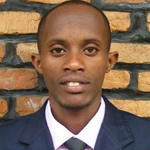 Jean-Claude Twagirayezu, 32