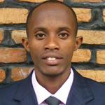 Jean Claude Ntakirutimana, 35