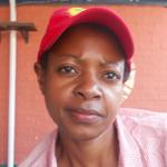 Jean Zammimba, 36