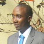 Joseph Ntakiyimana, 29