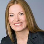 Karin Stumpf, 48