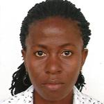 Nellie Chiphwanya, 38