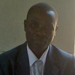 Richard Kadwala, 47