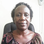 Rosemary Nabadda