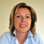 Tanja Kalajdzic, 41