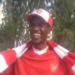 Welu Mkambeni
